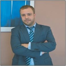 Entrevista a Vicente Sanz  director de AlsaCargo Logistics
