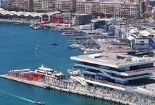 Retrasos puerto valencia