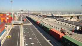 Nueva infraestructura para los trenes