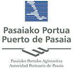 Logo Pasajes Centrado ok.cdr