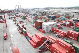 España quiere hacer valer su oferta portuaria en el SIL