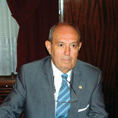 Enrique Silvestre